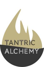 Tantric Alchemy